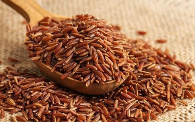 Tìm hiểu công dụng của gạo lứt đối với sức khỏe: Giảm ung thư, ổn định đường huyết