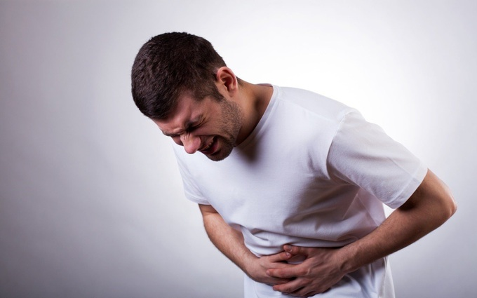 Đau bụng bất thường: Khi nào cơn đau trở thành dấu hiệu cảnh báo sớm bệnh lý nguy hiểm?