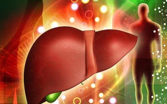 Tổng hợp các nguyên nhân gây gan nhiễm mỡ do bệnh lý