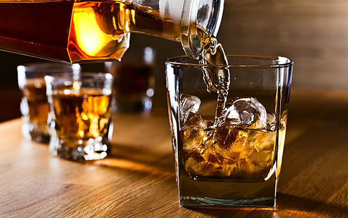 Gan nhiễm mỡ do rượu: Nguyên nhân và cơ chế gây bệnh