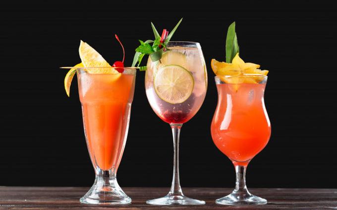 Bị gan nhiễm mỡ uống gì? Những đồ uống tốt cho người bị gan nhiễm mỡ