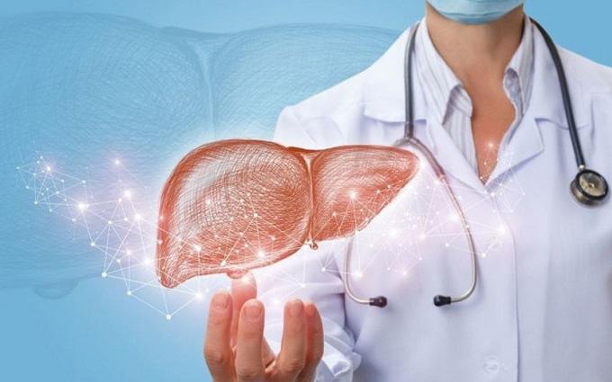 Các phương pháp phục hồi chức năng gan sau điều trị gan nhiễm mỡ