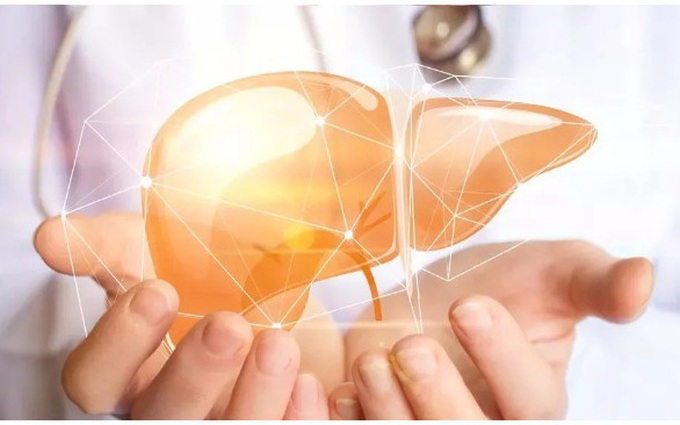 Duy trì những thói quen tốt này để phòng tránh gan nhiễm mỡ