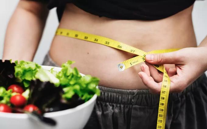 Đánh giá lợi, hại của 7 chế độ ăn giảm cân phổ biến