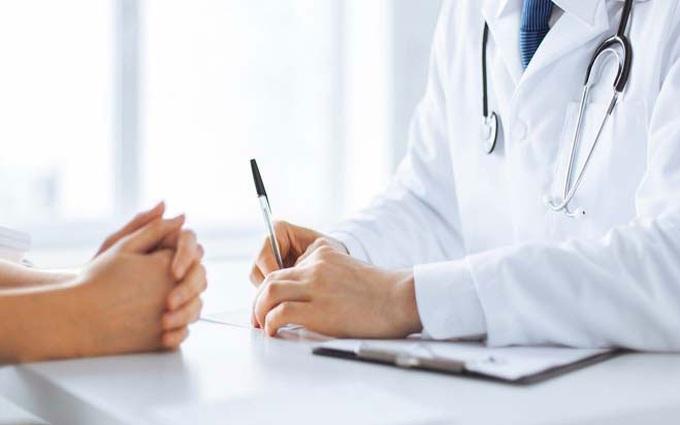 Những điều cần chuẩn bị và lưu ý khi xét nghiệm chức năng gan
