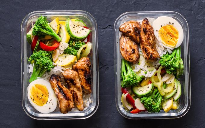 Tuyệt đối tránh ăn những thực phẩm này cùng nhau, nếu không muốn hại thận, hỏng dạ dày