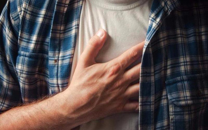 Cảnh giác với những triệu chứng tăng kali của cơ thể