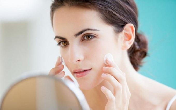 Các bệnh về da dễ tái phát trong mùa lạnh và cách ứng phó