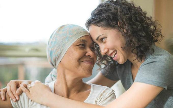 Tác dụng phụ của hóa trị ung thư và các câu hỏi thường gặp