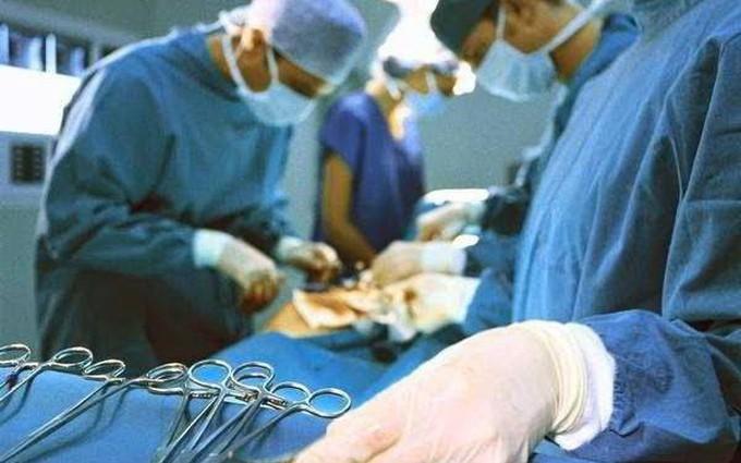 Sau phẫu thuật ung thư phổi, tỷ lệ sống của người bệnh là bao nhiêu?