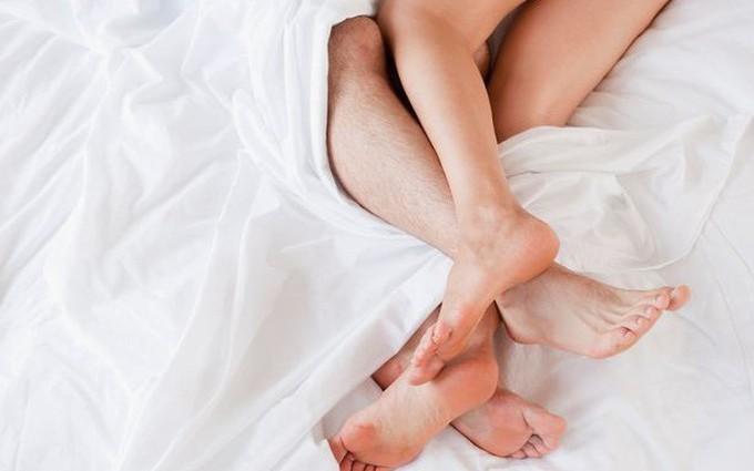 Cách quản lý và cải thiện đời sống tình dục sau điều trị ung thư phần phụ ở nữ giới