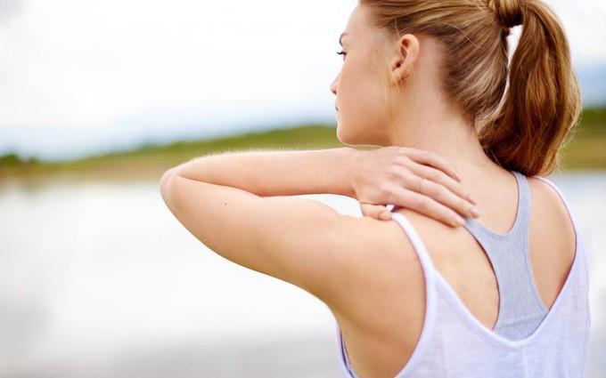 Cơn đau trong ung thư buồng trứng: nguyên nhân hình thành, cách giảm đau và theo dõi