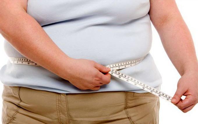 Tại sao béo phì lại là nguyên nhân bệnh thoát vị đĩa đệm?