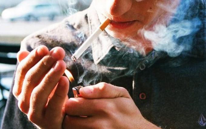 Hút thuốc lá liên quan đến ung thư amidan như thế nào?