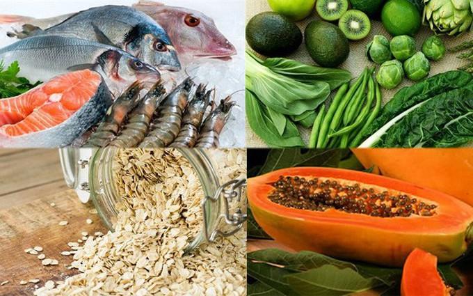 Ăn gì để phòng bệnh trĩ? 5 thực phẩm giúp bảo vệ đường ruột của bạn