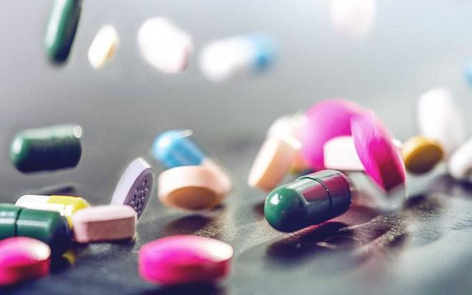 Các loại thuốc trị đau lưng thường được sử dụng