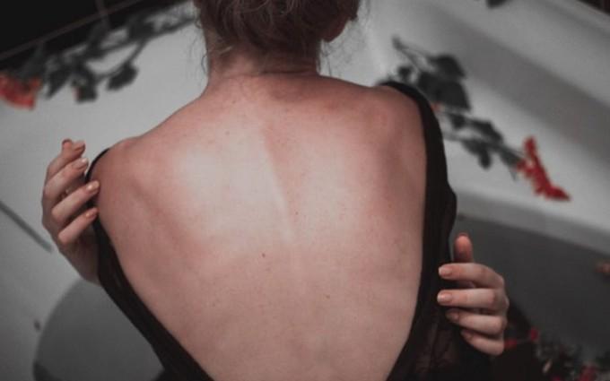 Sàng lọc ung thư sớm: 'Chìa khóa vàng' trong phòng chống ung thư cổ tử cung