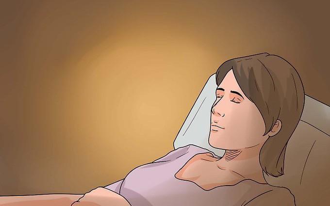 Vì sao người bệnh ung thư thường bị đau? Biện pháp giảm đau cho bệnh nhân ung thư giai đoạn cuối