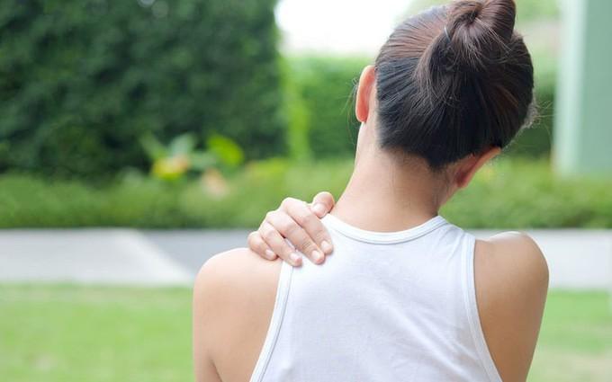Ung thư xương thứ phát: Nguyên nhân, dấu hiệu và cách điều trị