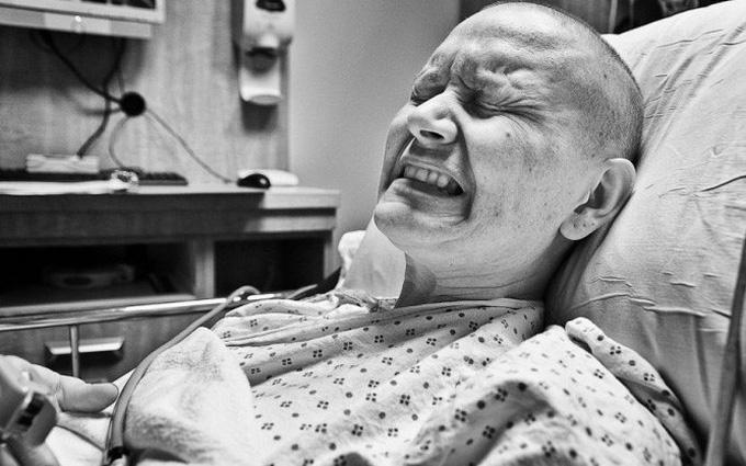 Các phương pháp giảm đau cho bệnh nhân ung thư xương