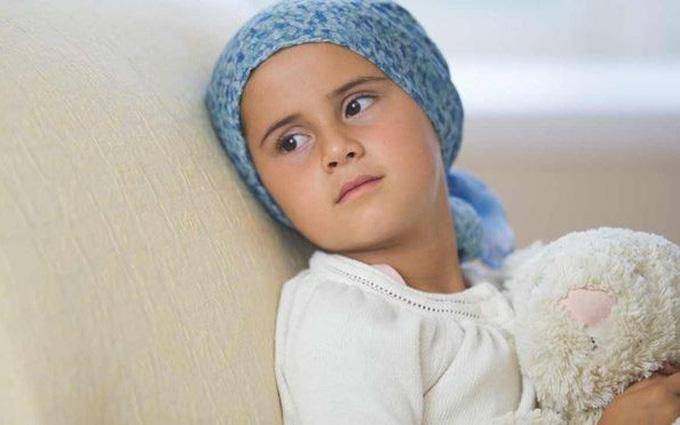 10 thói quen giúp phòng tránh ung thư máu cho trẻ