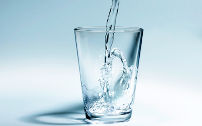Các loại nước uống tốt cho sức khỏe không nên bỏ qua