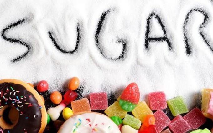 7 loại thực phẩm chứa nhiều đường mà ít ai ngờ đến