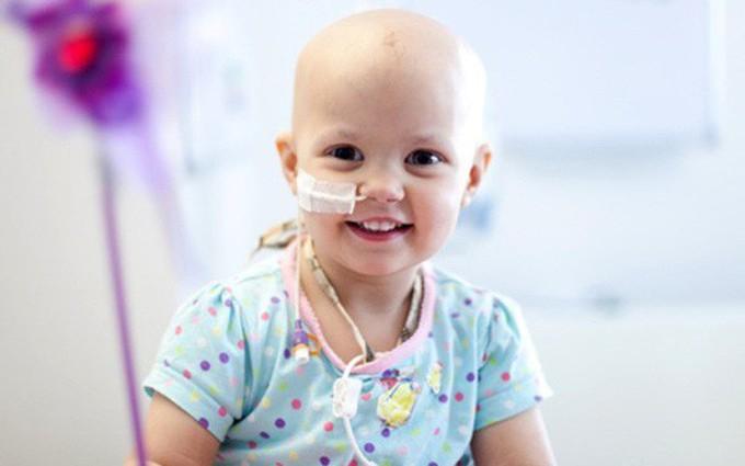 3 nguyên tắc cơ bản trong chăm sóc bệnh nhân ung thư máu dành cho người nhà