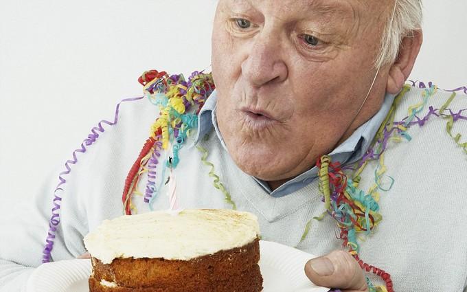 Vai trò của đường đối với người cao tuổi và hàm lượng cần thiết là bao nhiêu?