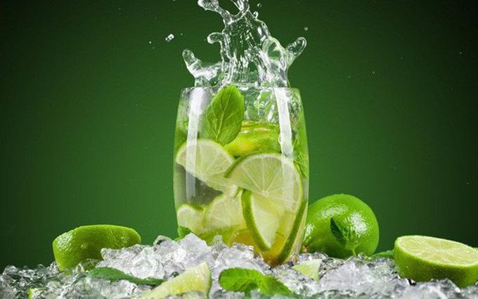 Ung thư thực quản nên uống gì? 4 Công thức đồ uống cho bệnh nhân ung thư thực quản