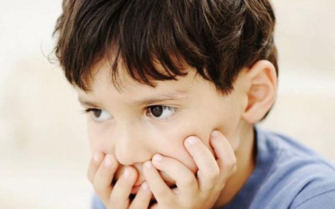 Chậm nói ở trẻ: Biểu hiện, cách điều trị và những điều cha mẹ cần biết