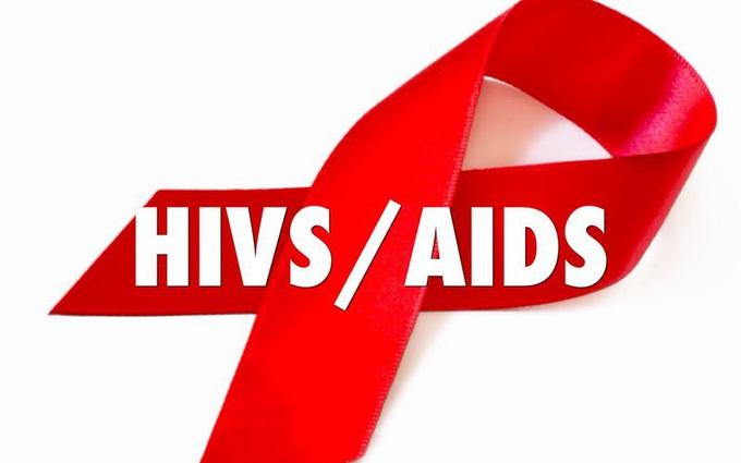 HIV/AIDS ở nam giới là gì? Nguyên nhân và cách điều trị