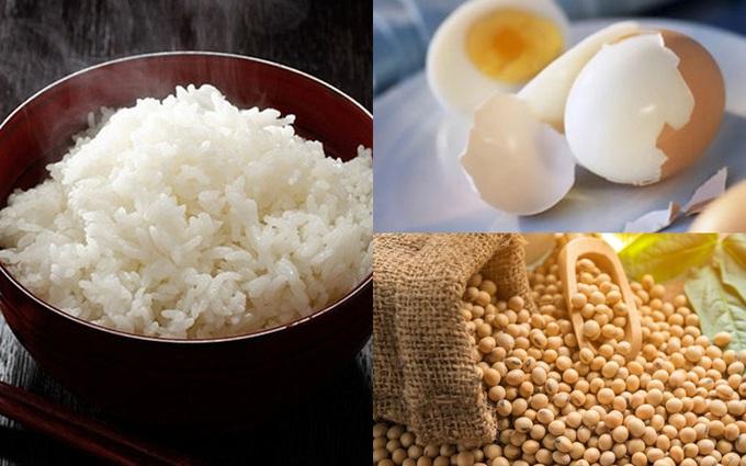 Đừng tiếc của mà giữ 6 món ăn này qua đêm, cẩn thận gây độc cho cả nhà
