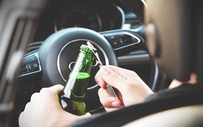 Uống rượu bia bao nhiêu thì say? Hướng dẫn cách uống rượu bia không say, an toàn