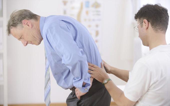 4 sai lầm nghiêm trọng ai cũng gặp phải khi điều trị sỏi thận