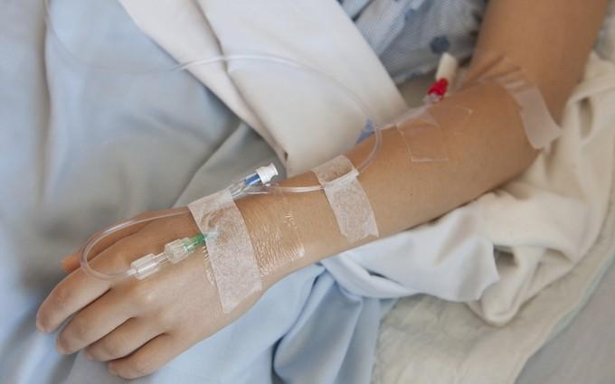 5 năm không bị sốt hoặc thức giấc về đêm: Cẩn thận với dấu hiệu ung thư cận kề