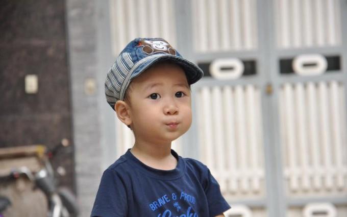 Tiếng kêu 'Con xin lỗi mẹ, nhưng con đau quá!' và hành trình chữa ung thư máu cho đứa con 4 tuổi