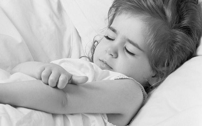 Khổ sở vì viêm da dị ứng tái phát, phải làm sao để điều trị dứt điểm?