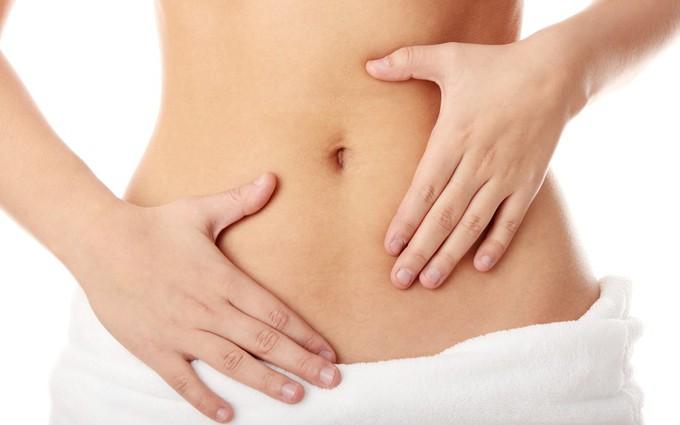 Tìm hiểu về quy trình sinh thiết cổ tử cung