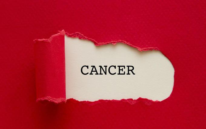 5 thói quen xấu của cái miệng vô tình là nguyên nhân gây ung thư ít ai ngờ tới