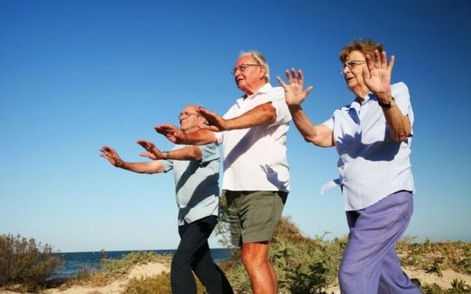 Tư vấn phác đồ điều trị rối loạn tiền đình hiệu quả