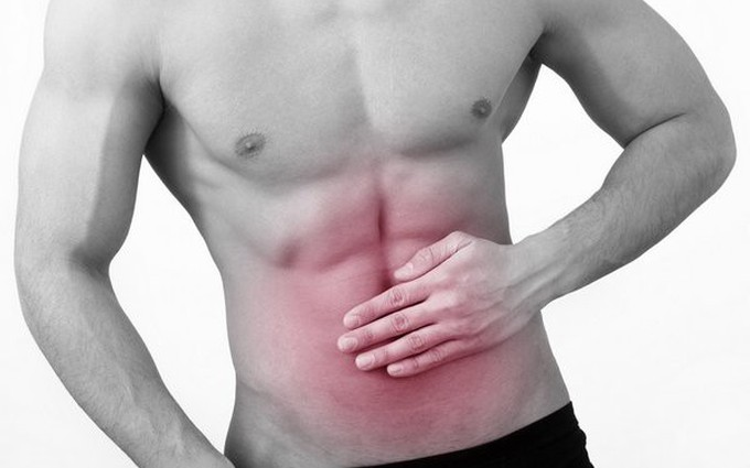 Viêm đại tràng có thể được phát hiện nhờ siêu âm?