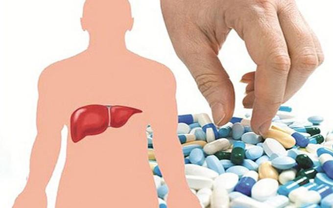 Việt Nam sẽ có điều trị viêm gan C giá thấp?