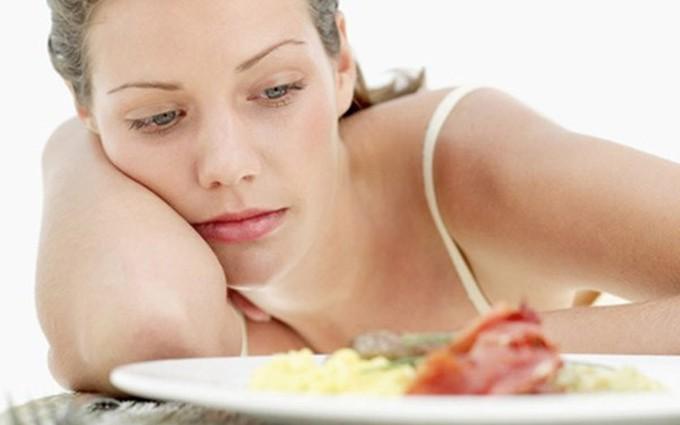 Nguy cơ tiểu đường type 2 chỉ vì bỏ bữa sáng